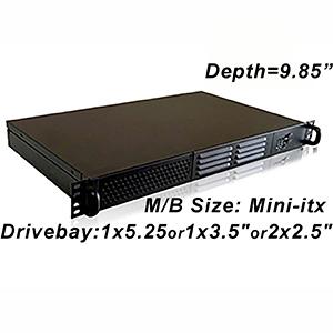 KI-N125D