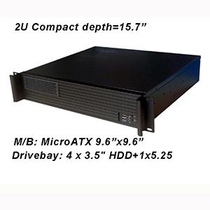 KI-N240L