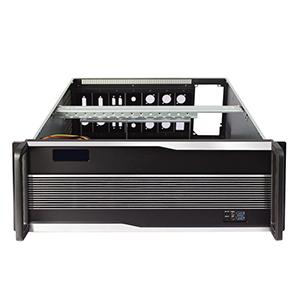 KI-N455D2